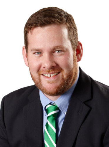 Brett Callahan