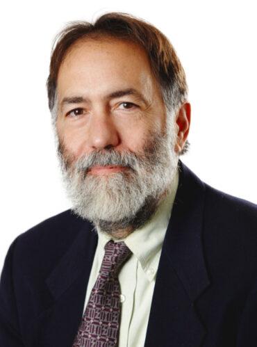 Sam Friedenberg