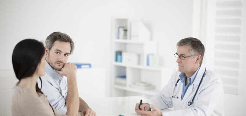 Do I need an Advance Directive and a POLST form? – Estate Planning Attorney – Portland, Oregon