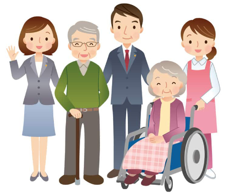 Will our annuity affect my wife's Medicaid eligibility? – Elder Law Attorney – Portland, Oregon