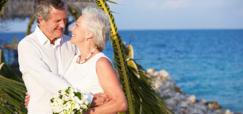 How is Estate Planning different in a second marriage? – Estate Planning Attorney – Portland, Oregon