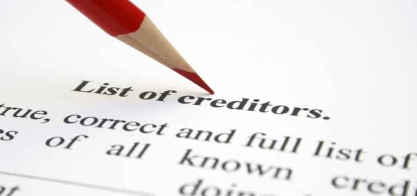 Will a Revocable Living Trust protect against creditors? – Estate Planning Attorney – Portland, Oregon