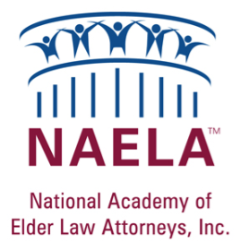 NAELA - National Association of Elder Law Attorneys - Estate Planning Attorneys