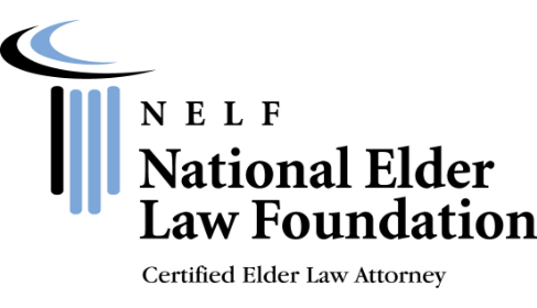 NELF - National Elder Law Foundation - Certified Elder Law Attorney