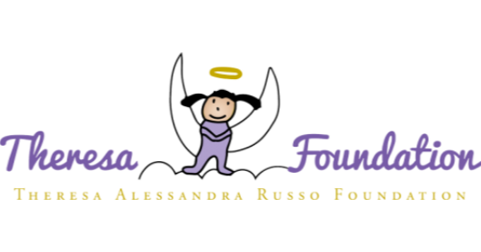Theresa Alexandra Russo Foundation