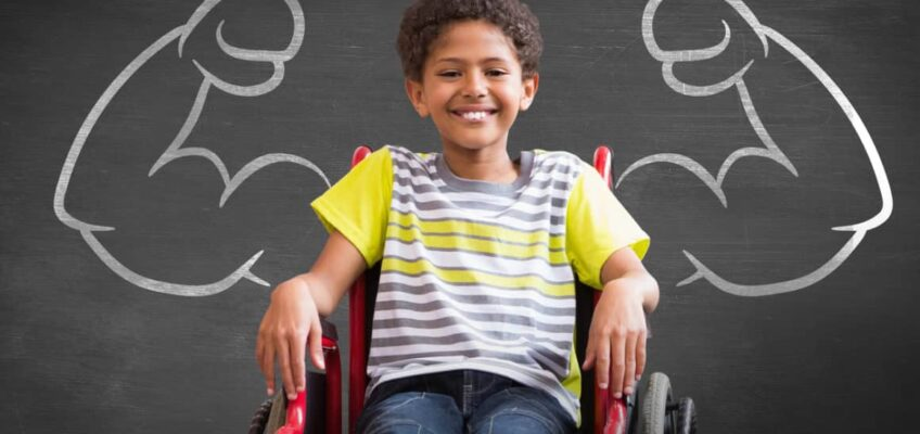 Would an ABLE account benefit my special needs child?