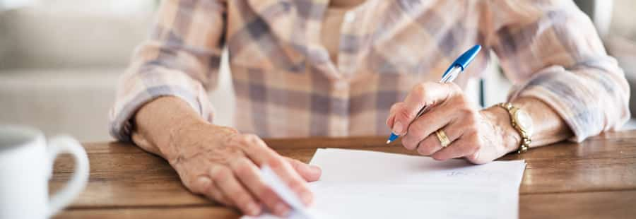 What is the difference between a Guardianship and Conservatorship?