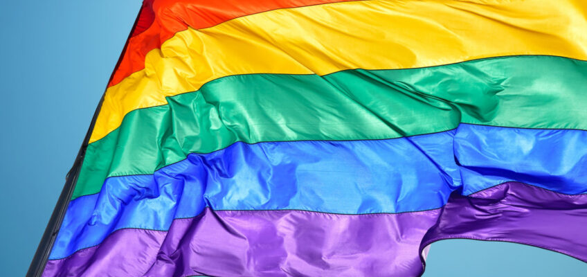 Why estate planning is important for same-sex couples in Oregon