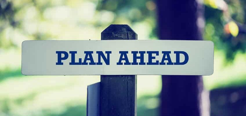 How can I plan ahead for the high cost of long term care? – Elder Law Attorney – Portland, Oregon